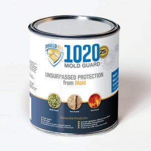 mold-guard-paint